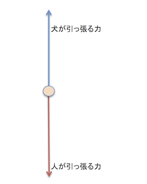 らくらくハーネスの力の分解図 1.png