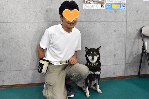 コロくん.JPG