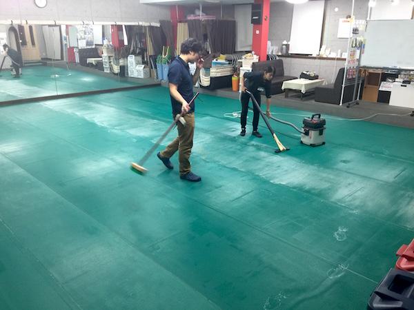 床掃除10月.jpg