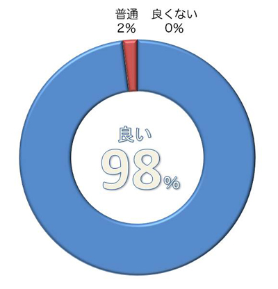 プレゼンテーション1.jpg