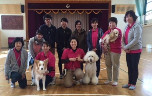 20161115青葉小学校.JPG