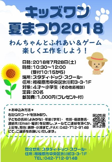 2018夏まつり (443x640).jpg