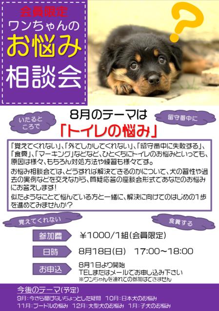 201908相談会.png