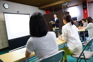 studydogschool_382.JPG